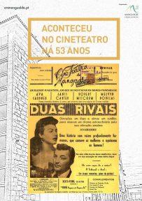 cartaz_cineteatro_duasrivais