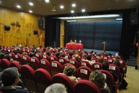 conferencia_danielbessa02