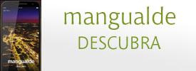 mangualdedescubra_v5