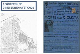 Banner_aconteceucineteatro_morteciclista
