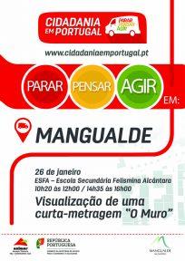 cartaz_municipios