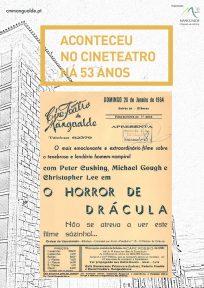 Cartaz_aconteceu cineteatro_Dracula