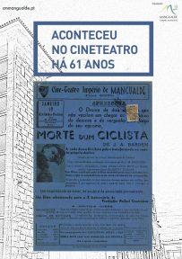 Cartaz_aconteceucineteatro_morteciclista