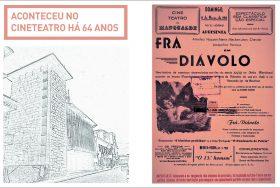 cineteatro MARÇO 2017_BANNER 280_166