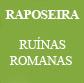 botao_RAPOSEIRA