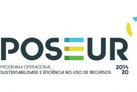 logo_investimentoambientaljpg