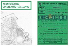cineteatro ABRIL 2017_BANNER 280_166