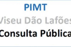 Banner_mobilidade_transportes_not