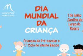 Banner_Dia_da_Crianca