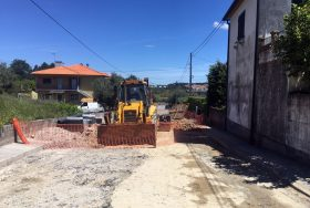 Ligacao_AbAgua_ModornoAlmeidinha2017_01