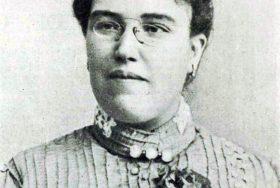 Ana_de_Castro_Osório