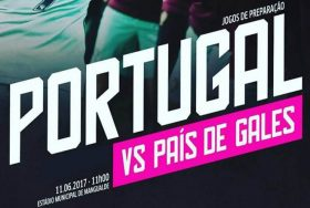 Banner_Portugal_Gales_not