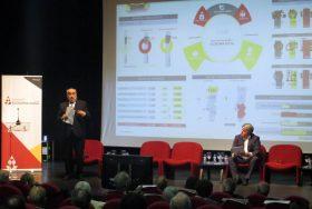 debate_economiasocial_02