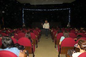 teatro B612 (2)