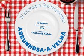 Banner_IVEncGastronomicoAbrunhosa_not