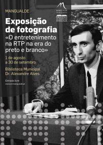 Cartaz_RTP_pretobranco
