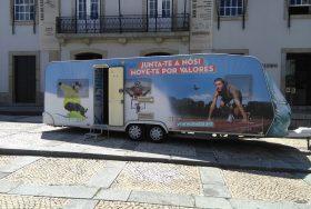 caravana_centro_estagios_ valores__no_ desporto