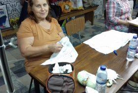 curso de costura bordados de tibaldinho (1)