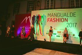 MangualdeFashion2017_03