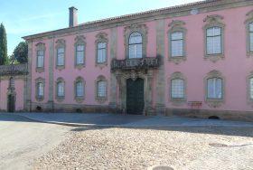 palacio_condes_anadia