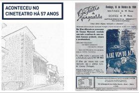 cineteatro JULHO 2017_BANNER 280_166
