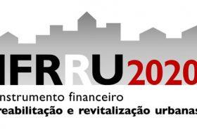 Logo-IFFRU_v4