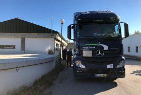 transporteaguracamioes_02