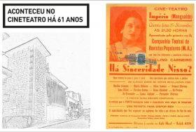 Banner-Cineteatro-SinceridadeNisso