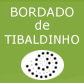 Botao_bordadoTib