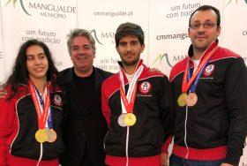 CampeonatoMundialKarate20-11_02