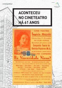 Cartaz-Cineteatro-SinceridadeNisso