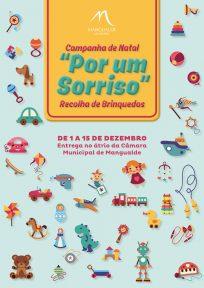 Cartaz_BrinquedosPorUmSorriso_v3