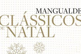 Imagem_ClassicosNatal_v2