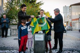 Inauguração Bairro do Modorno (2)