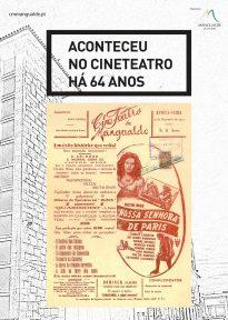 cineteatro_dezembro_vertical