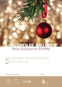Cartaz_ConcertoAnoNovo2017