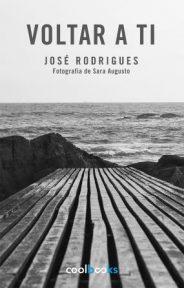 JoseRodrigues_Voltar_a_ti