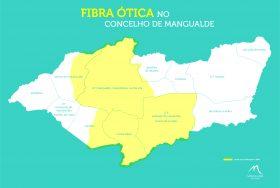 mapa_mangualde_fibra