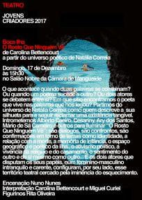 poster_bocailha_new
