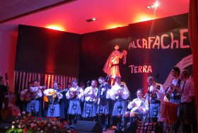 18_aniv_alcatuna02