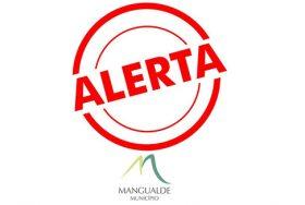 Alerta_mautempo