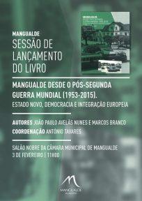 Cartaz_livro_mangualde_posguerra_