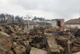 Vila Nova de Espinho (2)