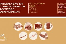 Banner_ComportamentosAditivos_not