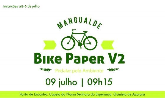 Bike Paper V2