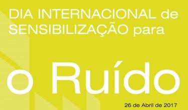 Banner-DiaInternacionalruido2017