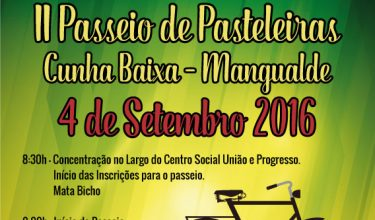 Banner-II-Passeio-Pasteleiras-cunha