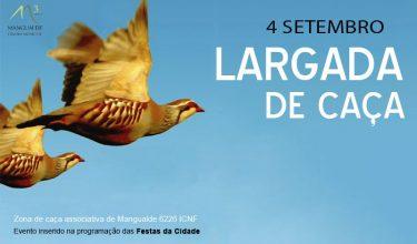 Banner-Largadacaca-2016_dest
