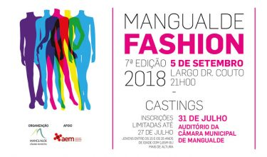Mangualde_fashion