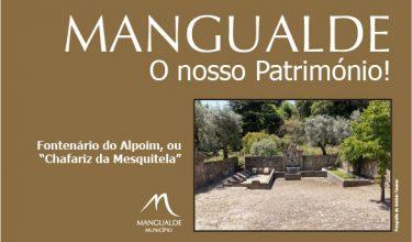 BannerPatrimonio_fontanarioalpoim